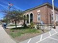 Claremont NH Post Office.jpg