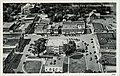 Clarksville AR - Aerial View (NBY 431264).jpg