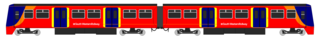 Class 456 swr.png