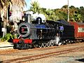 Class 7A 1007 04th June 2006 (7863211812).jpg