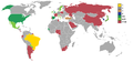 Classement coupe du monde 2002.png