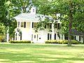 Classical Home Marysville.jpg