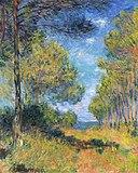 Claude Monet - Allée de sapins à Varengeville .jpg