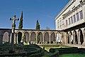 Claustro de São Domingos de estilo gótico (46822617122).jpg