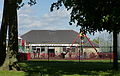 Claycross Miners Welfare (4654077156).jpg