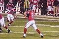 Cleveland Browns vs. Atlanta Falcons (28517336813).jpg