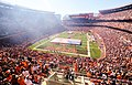 Cleveland Browns vs. Pittsburgh Steelers (15527642931).jpg