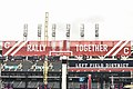 Cleveland Indians Rally Together (30000885596).jpg