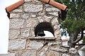 Cloche, Cassis - panoramio.jpg