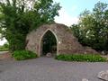 Clogrenan Castle ruin.png