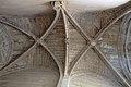 Cloister of the Cathédrale Notre-Dame de Bayonne, détail.jpg