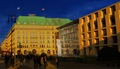 Close up of Hotel Adlon, Berlin.tif