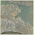 Cloud-1913.jpg!PinterestLarge.jpg