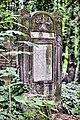 Cmentarz żydowski 0050.jpg