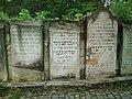 Cmentarz żydowski na Bródnie 02.jpg