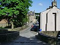 Co-operation Street, Crawshawbooth - geograph.org.uk - 802014.jpg