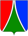 CoA civ ITA fortezza.png