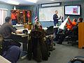 Coast Guard Station Harbor Beach trains with fellow first responders 150121-G-ZZ999-001.jpg