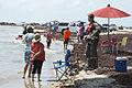 Coast Guard to San Luis Pass beachgoers, Don't become a victim 140525-G-BD687-006.jpg