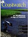 Coast watch (1979) (20038108003).jpg
