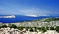 Coastline Croatia - panoramio.jpg