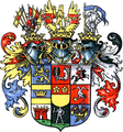 Coat of Arms of Counts von Ascheberg.png