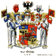 Coat of Arms of Orlov family (1836).png