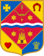 Coat of Arms of Poltava Oblast.png