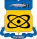 Shchukino縣 的徽記