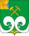 Coat of Arms of Verkhnekamsky district.png