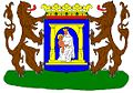 Coat of arms of Assen.jpg