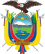 Coat of arms of Ecuador.svg