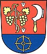 Coat of arms of Pritluky.jpeg