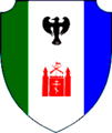 Coat of arms of tigilsky district.png