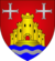 Coat of arms steinfort luxbrg.png