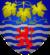Coat of arms wellenstein luxbrg.png