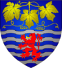 Coat of arms wellenstein luxbrg.png
