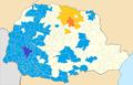 Cobertura - Rede Tarobá.png