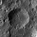 Coblentz crater LROC WAC.jpg