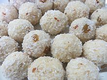 Coconut Laddoo.JPG