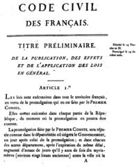 Napoleon 1 er 200px-Code_Civil_1804