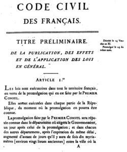 Code Civil 1804.png