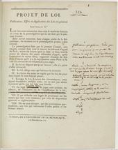 Code civil projets de lois.pdf