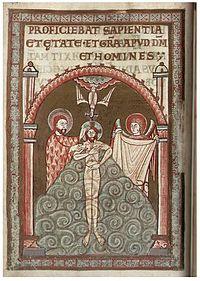 Codex aureus Gnesnensis.JPG