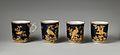 Coffee cups (4) (part of a service) MET DP-12529-024.jpg