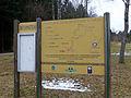Col du Las en hiver (6).jpg
