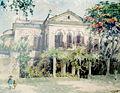 ColegioMateusRicci1945.jpg