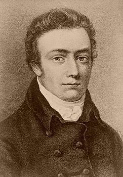 Coleridge.jpeg