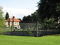 Coleridge Rec tennis court - geograph.org.uk - 1417149.jpg