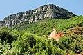 Coll de Can Tripeta - panoramio.jpg